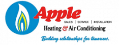 Apple Heating and Air Conditioning